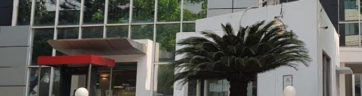 HSBC Bangladesh