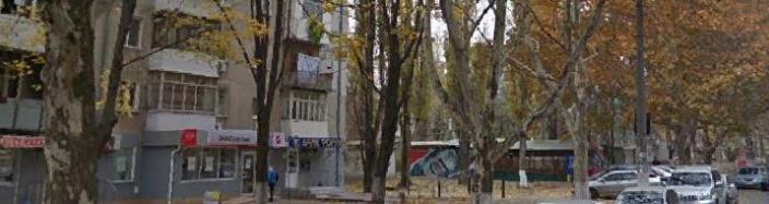 Unicredit Bank Ukraine