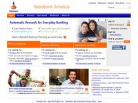 rabobank america cd rates